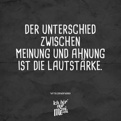 You do things… Letters Of Note, Best Quotes Images, German Quotes, Truth Of Life, Some Words, Favorite Quotes, Quotations, Motivational Quotes, Life Quotes