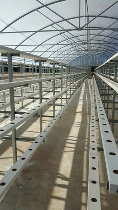 Il completamento dell'impianto -    HYDROINVENT s.r.l.