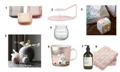 Gavetips under 200 kroner Interior, Shopping, Design, Indoor, Interiors