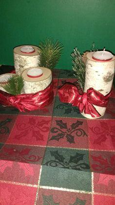 Tree Skirts, Christmas Tree, Holiday Decor, Home Decor, Homemade Home Decor, Xmas Tree, Xmas Trees, Decoration Home, Christmas Trees
