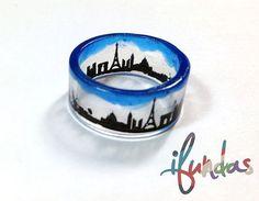 https://www.etsy.com/listing/520664758/cityscape-resin-ring-london-new-york?ref=shop_home_active_1