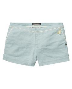 Mooie shortsMooie shorts