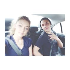 anwarhadid's photo on Instagram