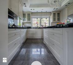 Kuchnia - zdjęcie od zirador_com