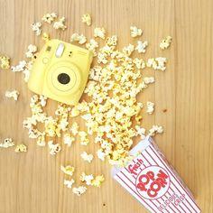 st valentine's day film online
