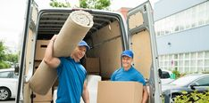 Same day moving? Whatever the moving job, we've got you covered. We offer a variety of moving services that'll surely make moving day less stressful for you Office Moving, Moving Home, Moving Day, Local Movers, Best Movers, Movers Nyc, Packing Services, Moving Services, Best Moving Companies