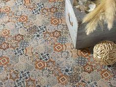 Kerlife Hexagonal - купить плитку Kerlife Hexagonal в Москве, каталог, цены