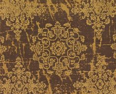 China, mid-Tang dynasty, first half of 8th century Brocade (jin): woven silk (weft-faced compound twill) Gift of Charles Lang Freer  Freer Gallery of Art F1911.597a-b