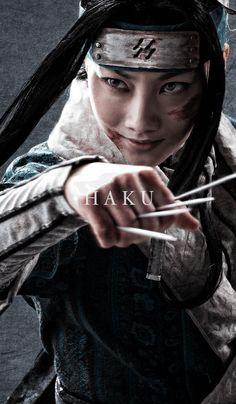 Itachi Uchiha, Kakashi, Anime Naruto, Naruto Shippuden, Boruto, Anime Neko, Manga Anime, Speed Art, Naruto Cosplay