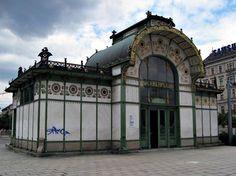Resultado de imagen de arquitectura alemana