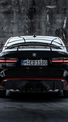 BMW wallpapers at Av wallpapers