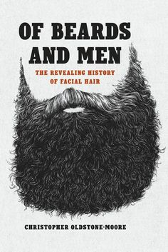 Of-Beards-and-Men-design-Isaac-Tobin
