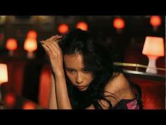"Karen Mok discusses her first jazz album, ""Somewhere i Belong"""