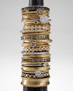 Google Image Result for http://reveal.abchome.com/wp-content/uploads/2011/07/Satomi-Stacked-rings.jpg