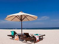 Book a hotel online with Accor Hotels Bali Nusa Dua, Business Travel, Weekend Getaways, Best Hotels, Exterior, Patio, Vacation, Luxury, Beach