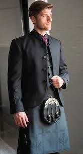 Image result for kilts