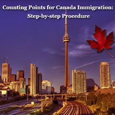 With a view to becoming a citizen of Canada, the aspirant ought to first gain the prized permanent residency privilege. It's not quite easy to get the same in case one lacks sponsorship from a national recruiter/firm or a family-member, who holds the nation's citizenship status.
