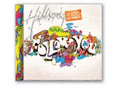 Hillsong News - Integrity To Release New Hillsong Kids Follow You CD, DVD & Digital Songbook
