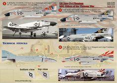 F4 Phantom, Lt Commander, Military Drawings, Us Navy, Constellations, Aircraft, Planes, Art, Airplanes
