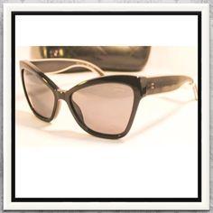 Chanel Sunglasses Chanel Sunglasses model #5321 CHANEL Accessories Sunglasses