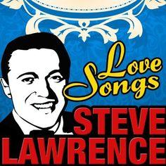 Portrait Of My Love Steve Lawrence | Format: MP3 Music, http://www.amazon.com/dp/B00C3ZBO9Q/ref=cm_sw_r_pi_dp_laVKrb1E0435R