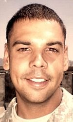 Army SSG Ari R. Cullers, 28, of New London, Connecticut. Died October 30, 2011, serving during Operation Enduring Freedom. Assigned to 3rd Brigade Special Troops Battalion, 3rd Brigade Combat Team, 10th Mountain Division, Fort Drum, New York. Died of injuries sustained when the enemy attacked his unit with rocket-propelled grenades in Kandahar Province, Afghanistan.