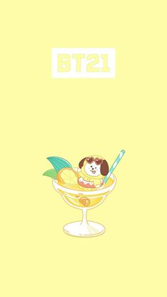 Most Nice Bts Anime Wallpaper IPhone Cookies wallpaper iphone ideas for 2019 Wallpapers Tumblr, Cute Cartoon Wallpapers, Animes Wallpapers, Kawaii Wallpaper, Bts Wallpaper, Iphone Wallpaper, Namjoon, Taehyung, Fanart Bts