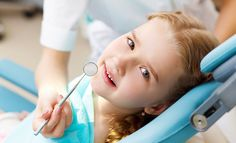 HNAmerica individual #dental #insurance #plans can help you maximize your oral #health.