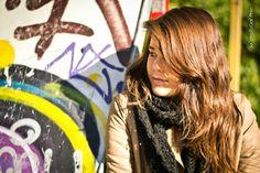 Océane, Anaïs & Léa Lifestyle sophotographie