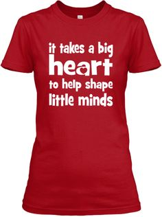 Limited Time Only - Teacher Shirts - Ideas of Teacher Shirts - Preschool/Elementary teacher shirts