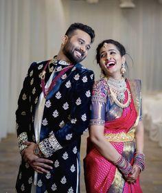 Unique Colors, Color Combos, Sari, Couples, Fashion, Colour Combinations, Saree, Moda, Color Combinations Outfits