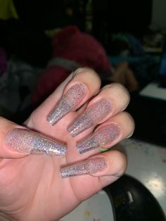 /r/nails: for anything and everything to do with nails and nail care! Birthday Nails, 13th Birthday, Grunge Nails, Swag Nails, Euphoria Nails, Funky Nails, Fire Nails, Dream Nails, Nail Tech
