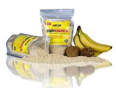 http://www.body360nutritionals.com/Body-Crunch-All-Natural-Whey-Protein-Crunchies-p/bodycrunch.htm