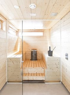 Popular And Cheap Diy Sauna Design You Can Try At Home. Below are the And Cheap Diy Sauna Design You Can Try At Home. This article about And Cheap Diy Sauna
