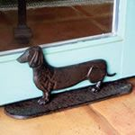 Dachshund Gifts - Doxieholic - Dachshund Gifts for people and the dachshunds that own them