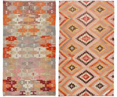 southwestern inspired rugs