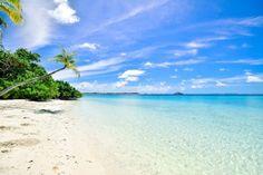 New free stock photo of sea sky beach