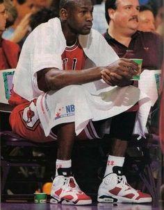 20+ Jordan 6 retro,Carmine 6s,jordan 6
