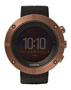 Suunto Wrist Watch In Black Android Watch, Beautiful Watches, Digital Watch, Apple Watch, Smart Watch, Watches For Men, Man Shop, Mens Fashion, Black