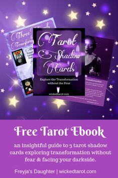 Toronto Tarot Reader offering in-depth tarot readings & exclusive indie tarot decks. Wicca, Magick, Focus Boards, Tarot Cards For Beginners, Tarot Card Spreads, Free Tarot, Astrology Numerology, Tarot Card Meanings, Tarot Card Decks