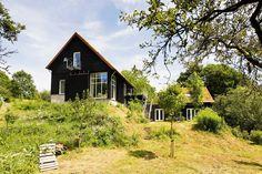 Alexandra Dietzsch Architectuur » Supersized