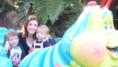 What rides can babies and toddlers go on at Disneyland and Disney California Adventure Park? - Babes in Disneyland Disney Rides, Disney World Trip, Baby Disney, Disney Vacations, Disney Love, Disney Parks, Disney Stuff, Disneyland Halloween, Disneyland Tips