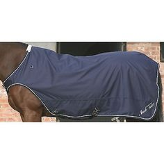 Just In:  MARK TODD HORSE W.... Check it out here! http://www.corkfarmequestrian.co.uk/products/mark-todd-horse-walker-rug-lunge-waterproof-fleece-lined-navy-46-50?utm_campaign=social_autopilot&utm_source=pin&utm_medium=pin
