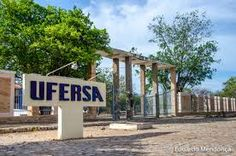 Folha certa : UFERSA recebe autorização do MEC para aberura do c...