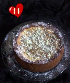 appelsiinejahunajaa Pudding, Cake, Desserts, Food, Tailgate Desserts, Deserts, Custard Pudding, Kuchen, Essen