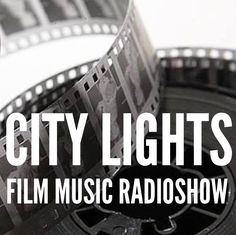 Kinetophone and City Lights into CineRadio Top 20 Airplay Charts For December 2015 Light Film, City Lights, Charts, December, Community, Board, Music, Top, Image