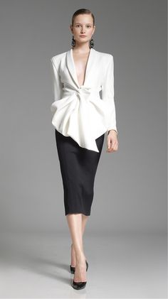 pencil skirt flared - Google Search