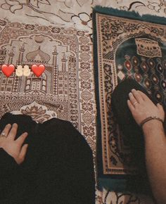Muslim Couple Quotes, Cute Muslim Couples, Muslim Love Quotes, Love In Islam, Islamic Love Quotes, Islamic Inspirational Quotes, Cute Couples Goals, Mecca Wallpaper, Islamic Wallpaper