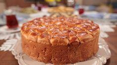 Ekmek Poğaça Tarifi   Nurselin Mutfağı Yemek Tarifleri