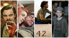 O IMDB (Interntet Movie Database) é um dos maiores serviços de dados online sobre filmes e séries. Nele, mais de 250 milhões de usuários do mundo inteiro avaliam produções audiovisuais com notas de 1 a 10 - o que torna a plataforma um ambiente de indicações do que assistir.